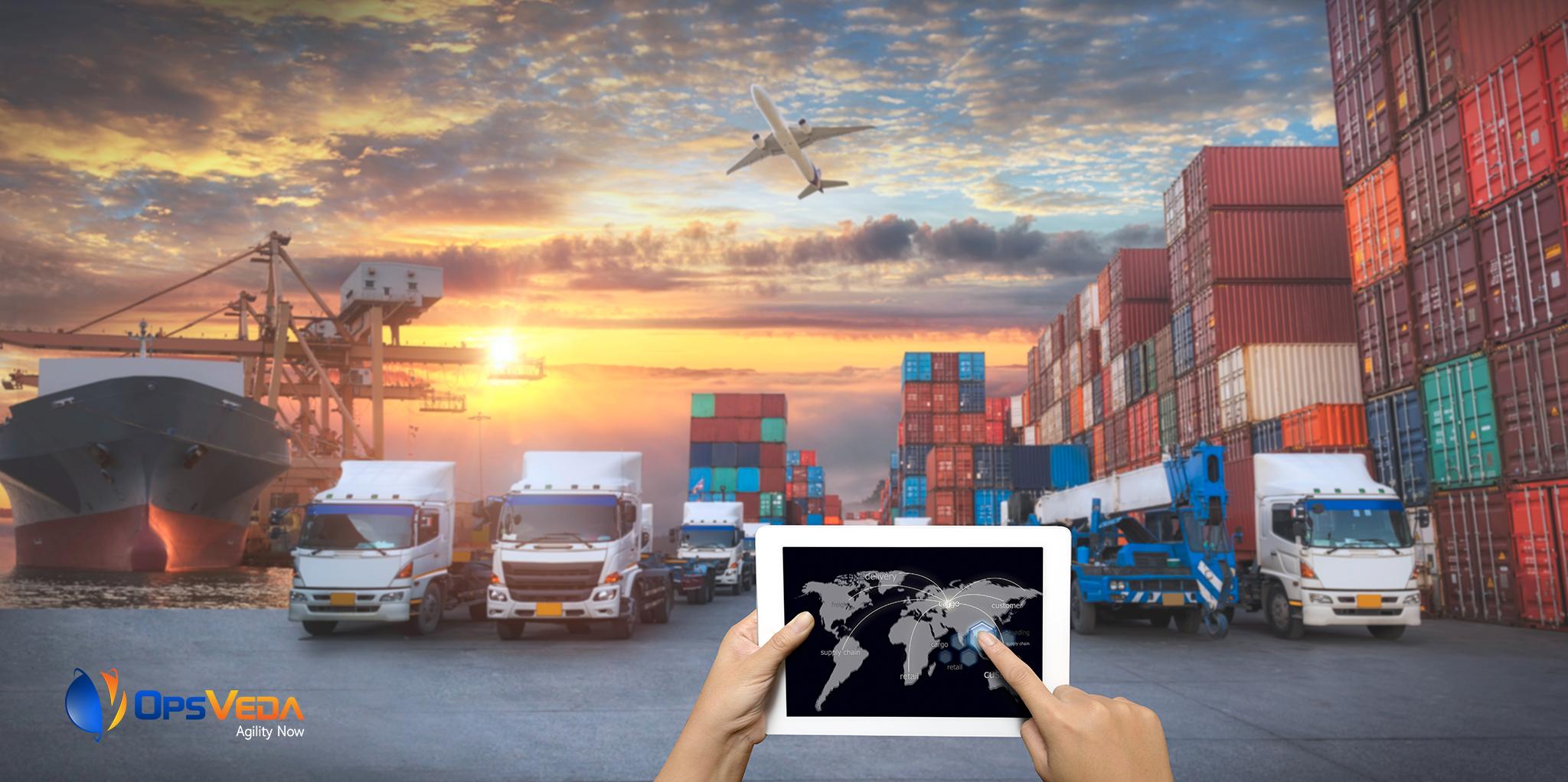 ContainerPrioritization_Blog Header