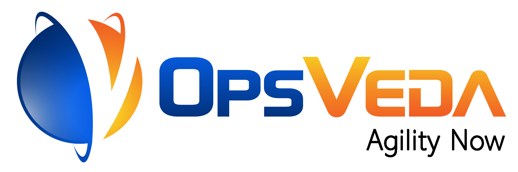 OPSVEDA logo option 2 transparency with Tagline_V2_CRP