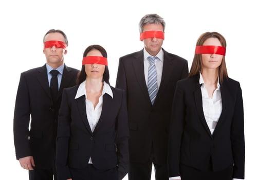 Management Visibility
